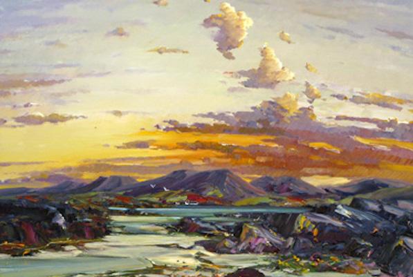John Bathgate – Dun Studio
