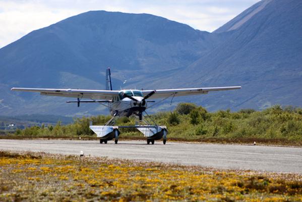 Skye Sea Planes
