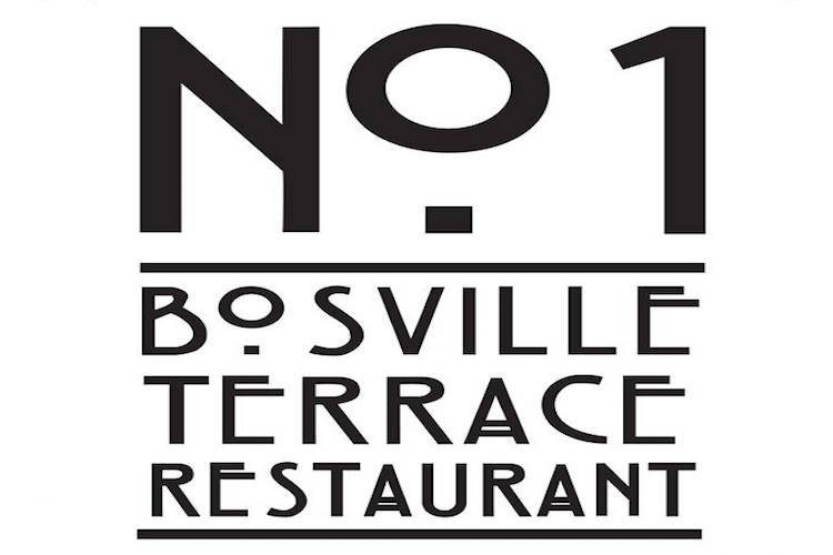 No 1 Bosville Terrace