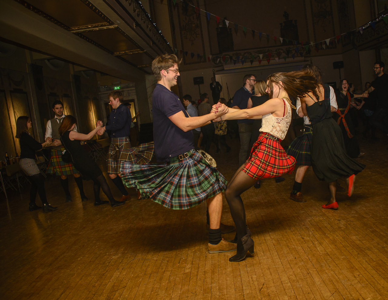 Image result for ceilidh