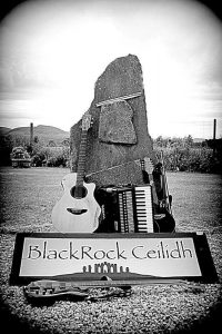 whats-on-skye-black-rock-ceilidh-band