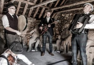 whats-on-skye-borland-ceilidh-band