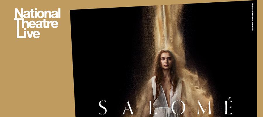 wos-salome
