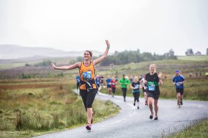 whats on skye skye half marathon