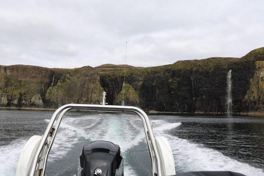 Sea Skye Marine